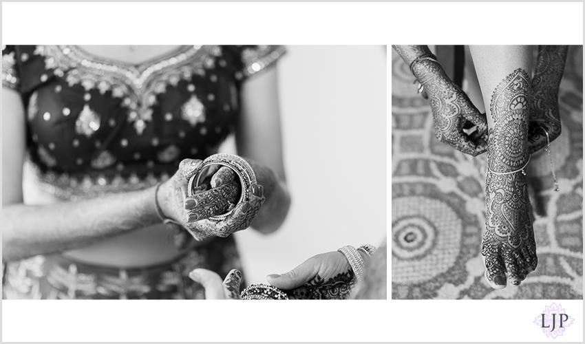 04-santa-clara-marriott-indian-wedding-photographer