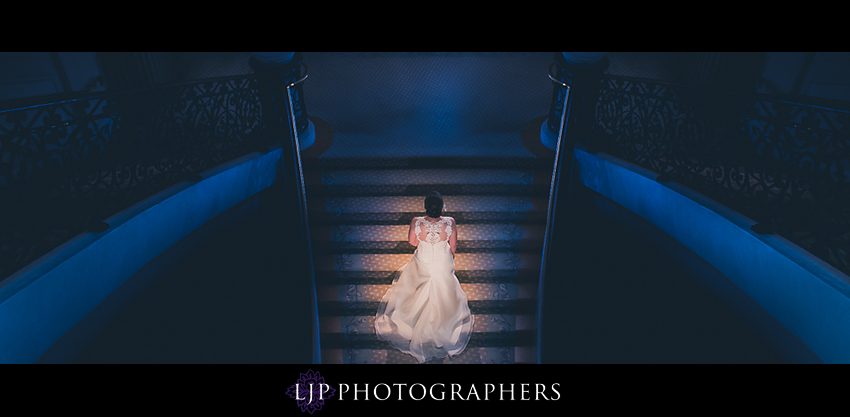 04-st-regis-monarch-beach-wedding-photos