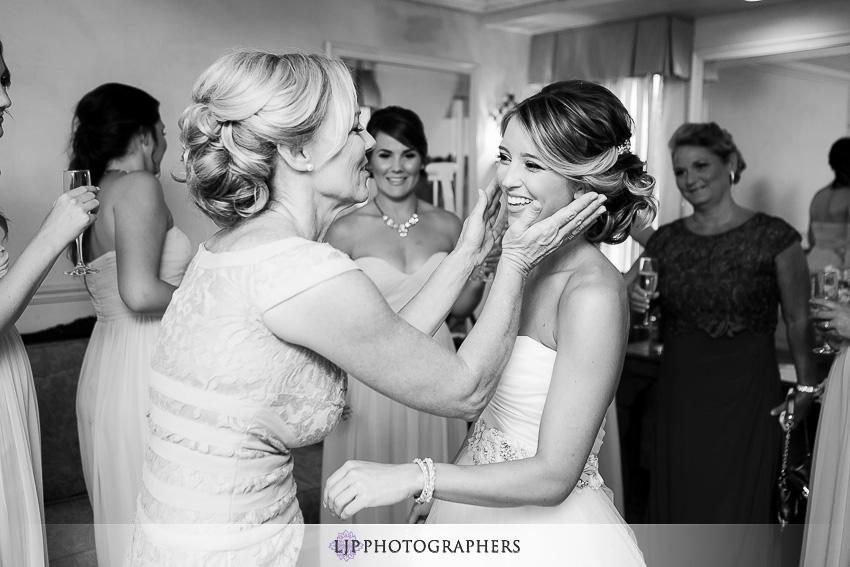 05-arroyo-trabuco-wedding-photographer