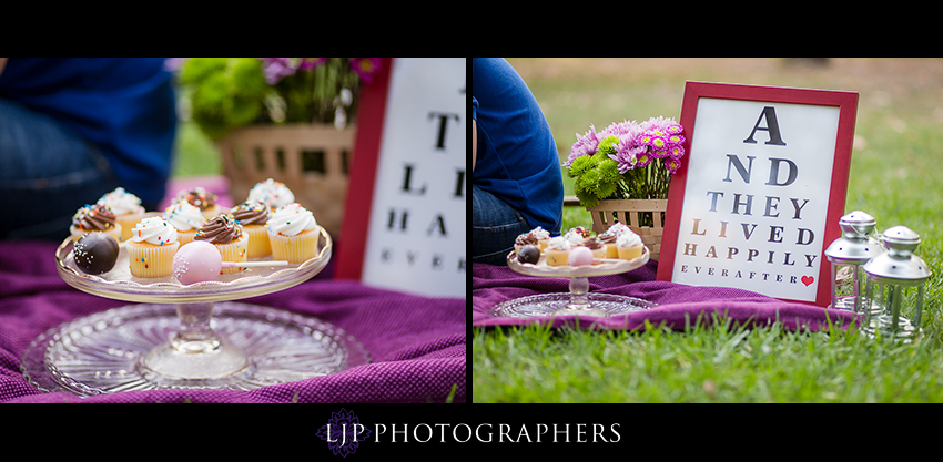 05-cute-irvine-engagement-photographer