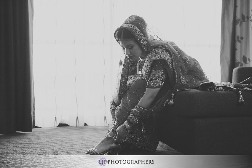 05-hilton-costa-mesa-indian-wedding-photographer