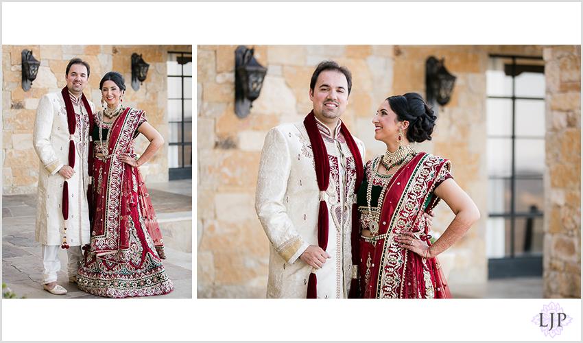 05-malibu-rocky-oaks-estate-wedding-photographer