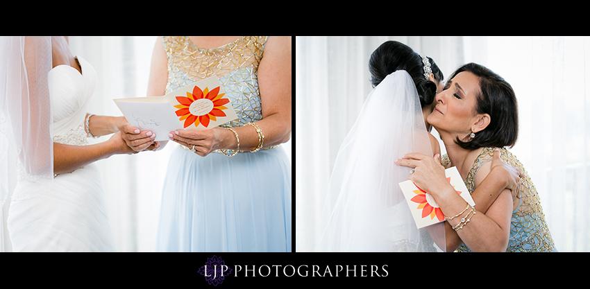 05-newport-beach-marriott-wedding-photographer