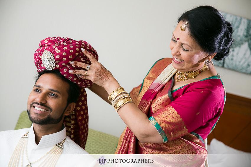 05-palmdale-estates-san-franciso-indian-wedding-photos