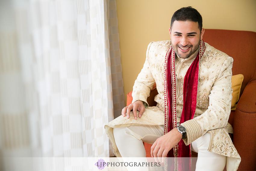 05-santa-clara-marriott-indian-wedding-photographer