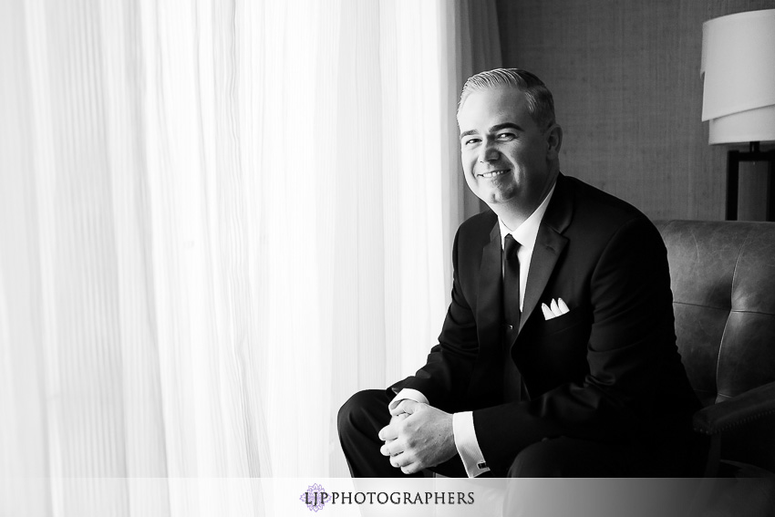 05-st-regis-monarch-beach-wedding-photos