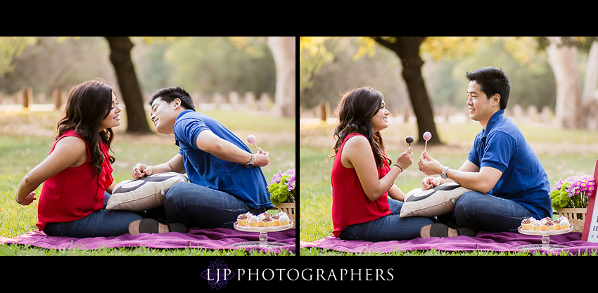06-cute-irvine-engagement-photographer