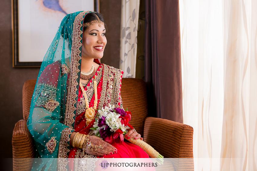 06-hilton-costa-mesa-indian-wedding-photographer