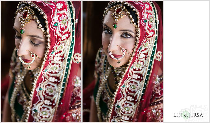 06-malibu-rocky-oaks-estate-wedding-photographer