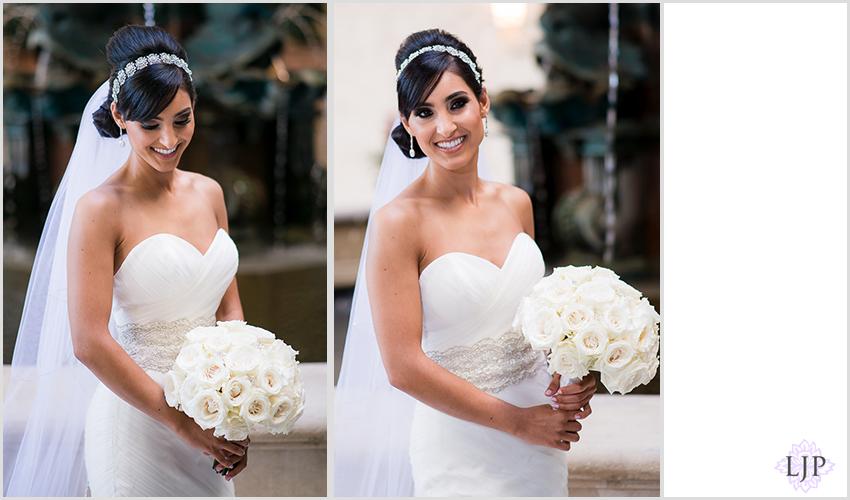 06-newport-beach-marriott-wedding-photographer