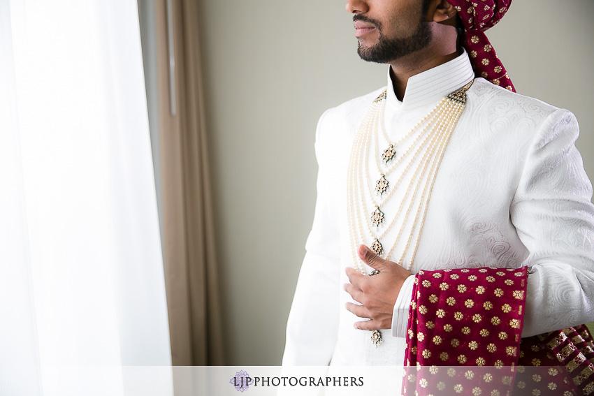 06-palmdale-estates-san-franciso-indian-wedding-photos