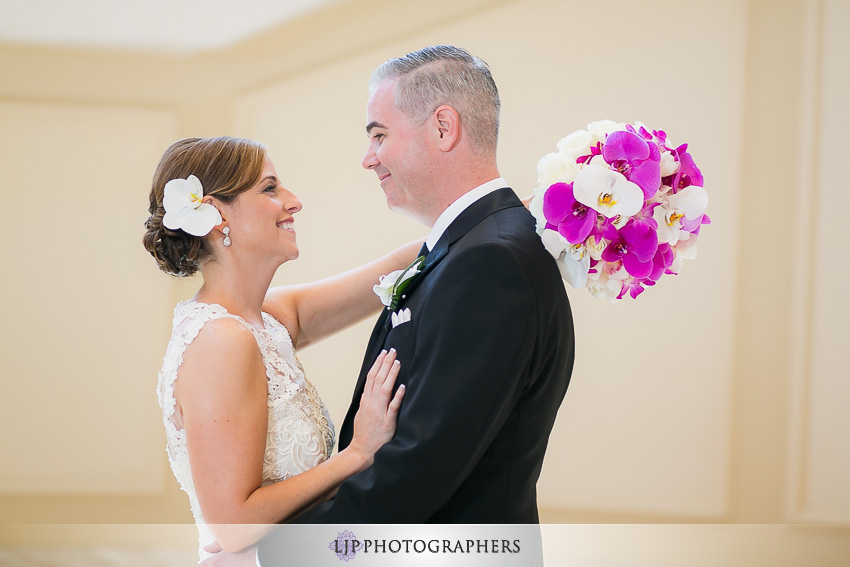 06-st-regis-monarch-beach-wedding-photos