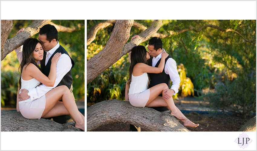 07-beautiful-summer-engagement-photos