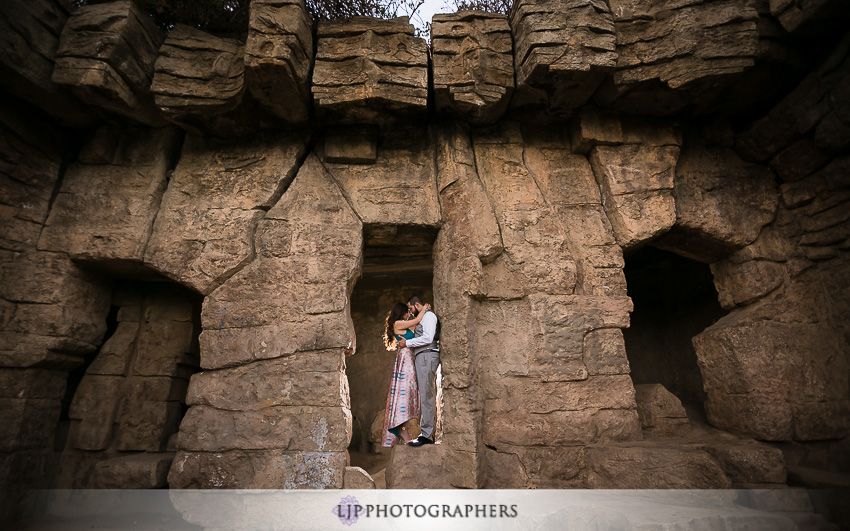07-griffith-park-los-angeles-engagement-photographer