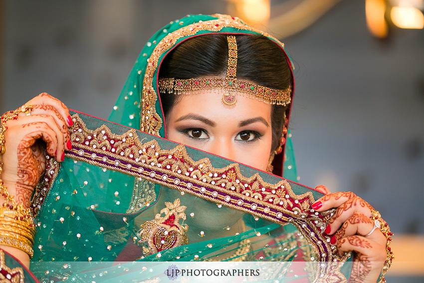 07-hilton-costa-mesa-indian-wedding-photographer