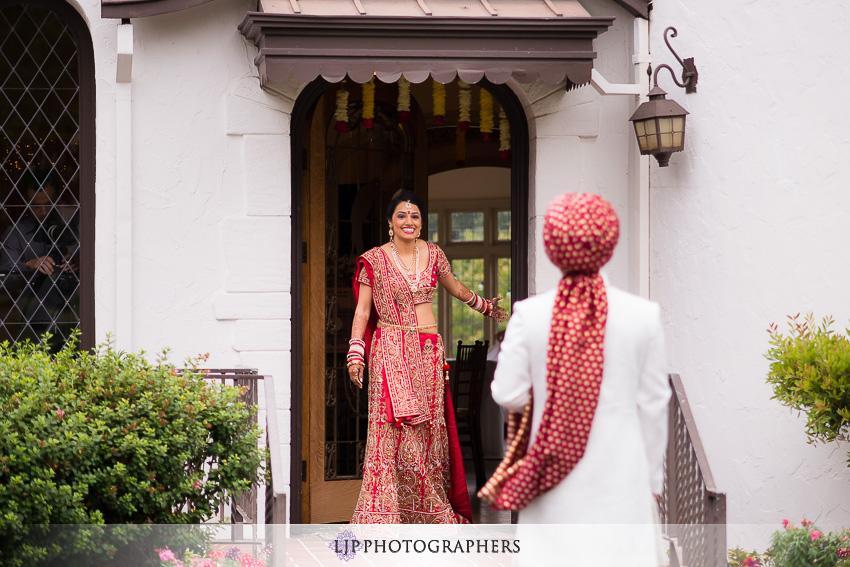 07-palmdale-estates-san-franciso-indian-wedding-photos