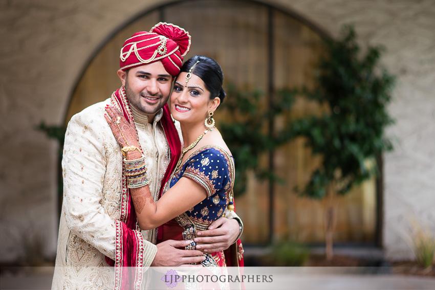 07-santa-clara-marriott-indian-wedding-photographer