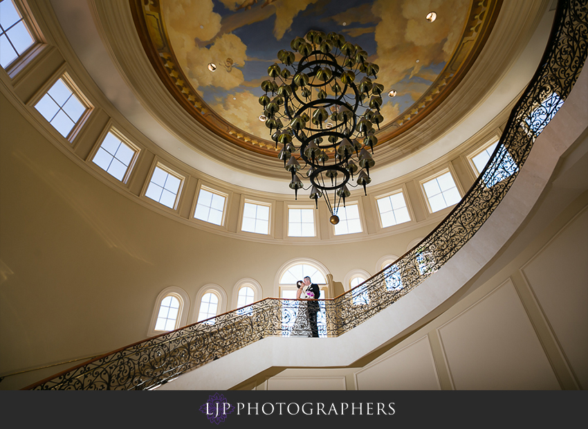 07-st-regis-monarch-beach-wedding-photos