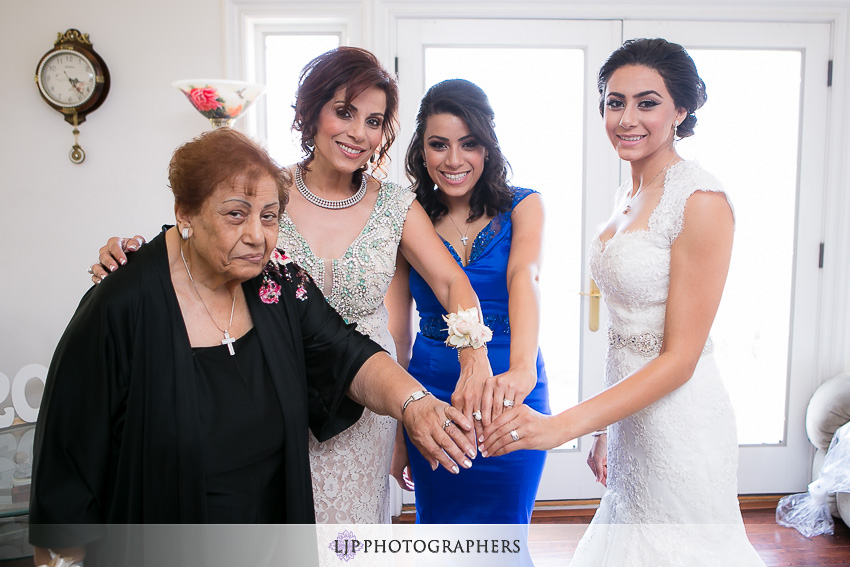 07-the-langham-pasadena-wedding-photos