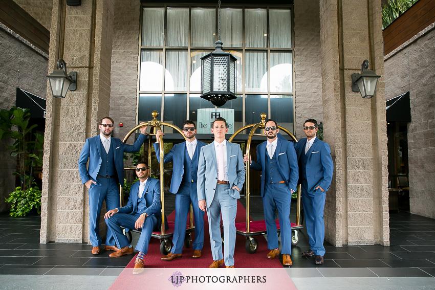 08-arroyo-trabuco-wedding-photographer