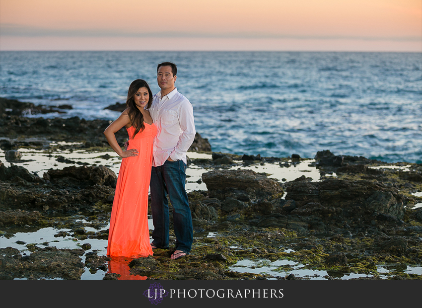 08-beautiful-summer-engagement-photos
