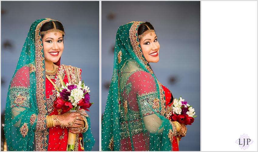 08-hilton-costa-mesa-indian-wedding-photographer