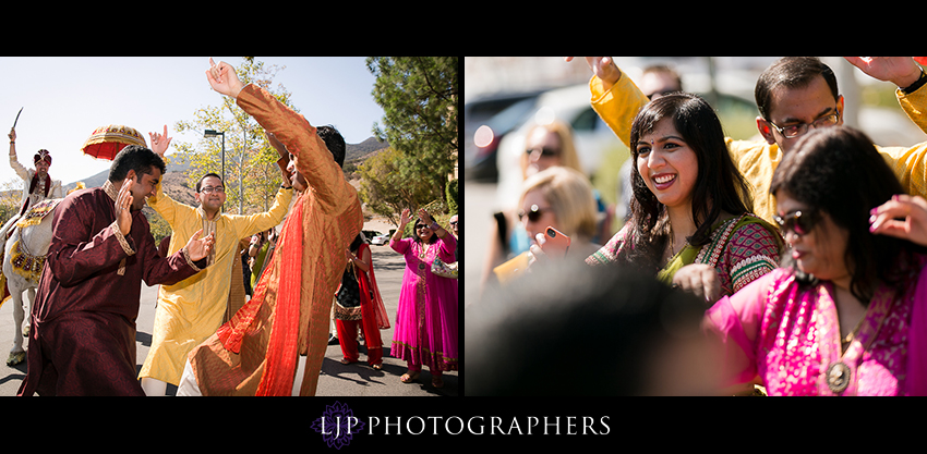 08-malibu-rocky-oaks-estate-wedding-photographer