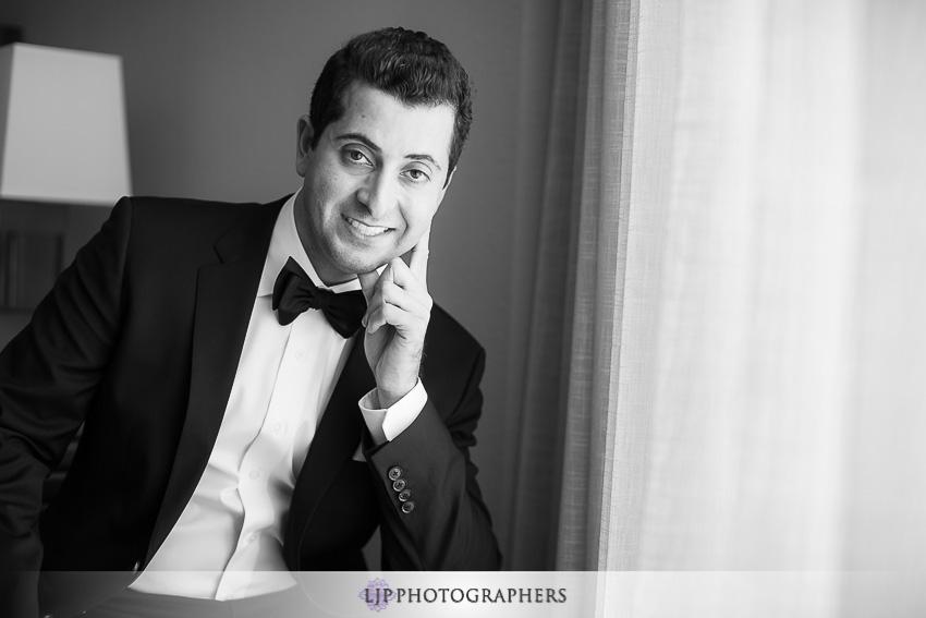 08-newport-beach-marriott-wedding-photographer