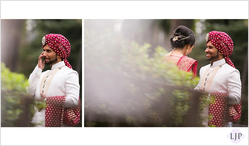 08-palmdale-estates-san-franciso-indian-wedding-photos