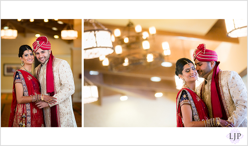 08-santa-clara-marriott-indian-wedding-photographer
