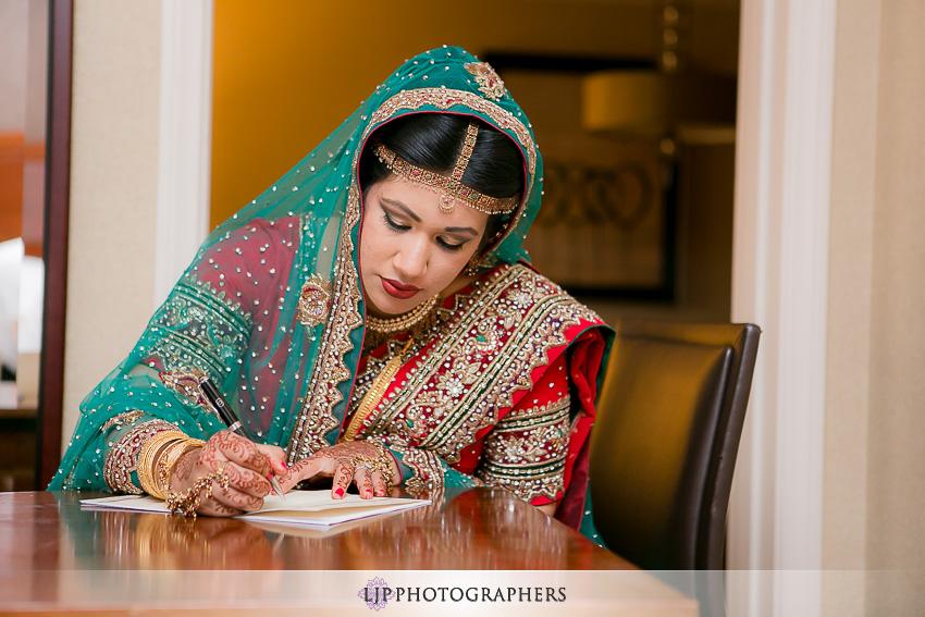 09-hilton-costa-mesa-indian-wedding-photographer