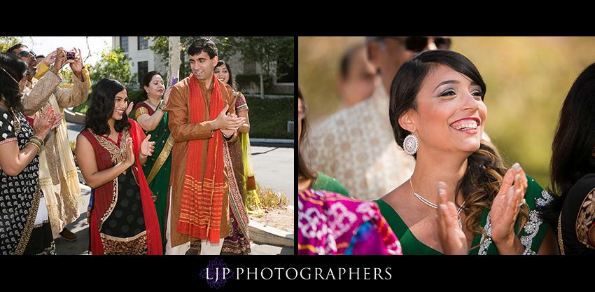09-malibu-rocky-oaks-estate-wedding-photographer