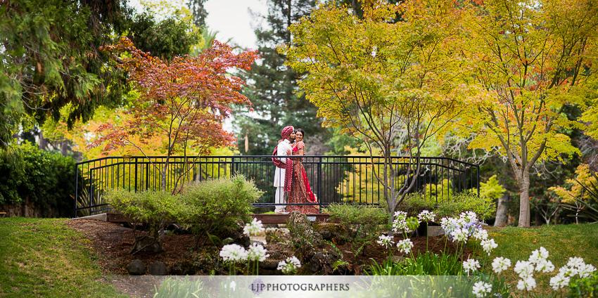09-palmdale-estates-san-franciso-indian-wedding-photos