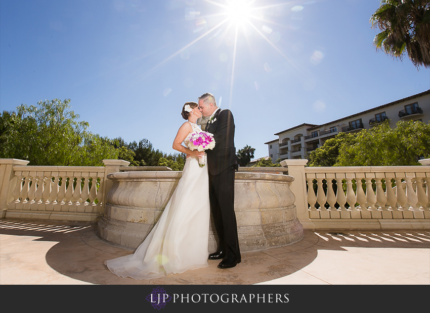 09-st-regis-monarch-beach-wedding-photos