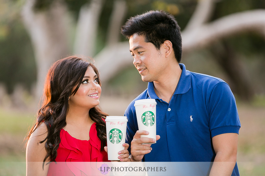10-cute-irvine-engagement-photographer