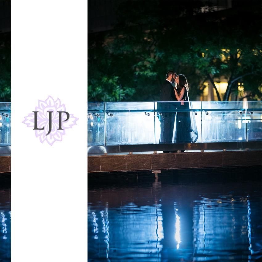 10-griffith-park-los-angeles-engagement-photographer