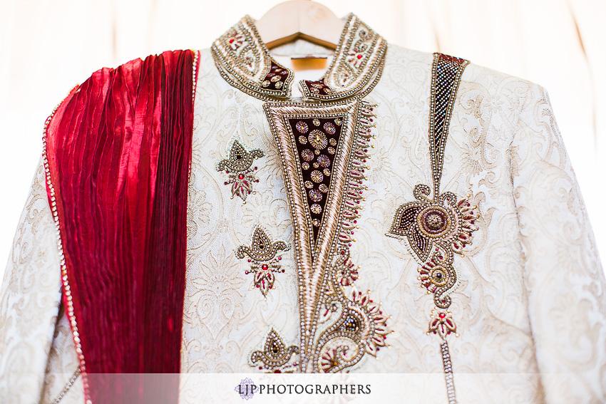 10-hilton-costa-mesa-indian-wedding-photographer