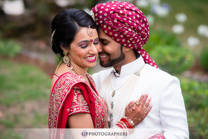 10-palmdale-estates-san-franciso-indian-wedding-photos