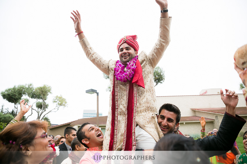 10-santa-clara-marriott-indian-wedding-photographer