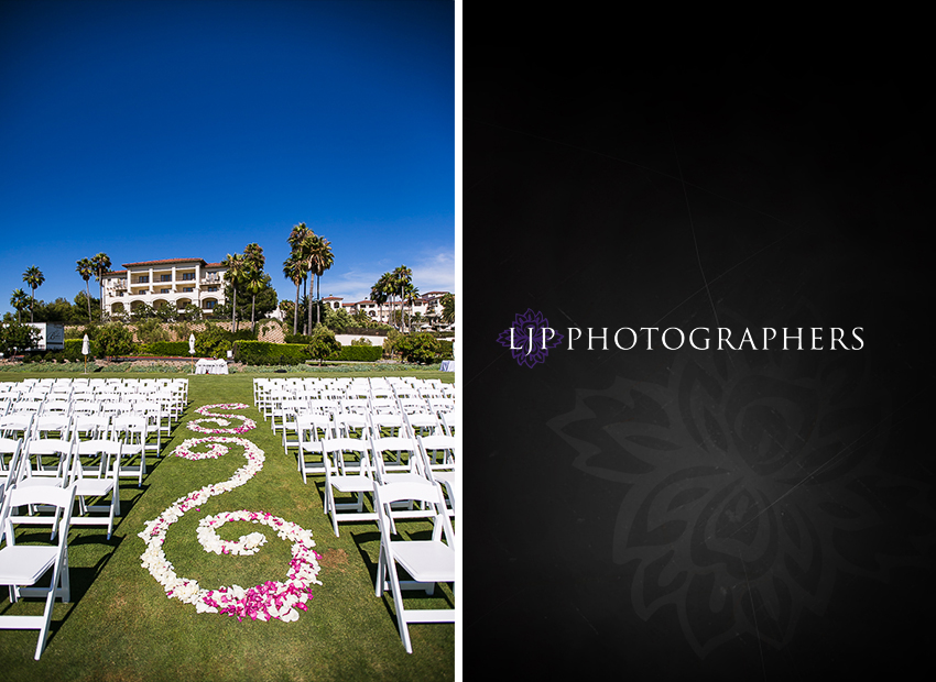 10-st-regis-monarch-beach-wedding-photos