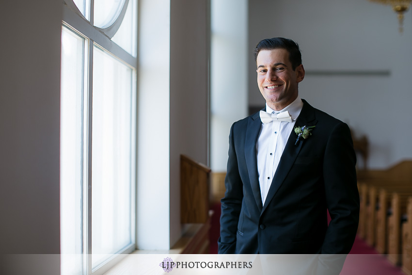 10-the-langham-pasadena-wedding-photos