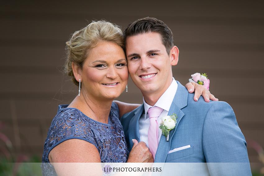 11-arroyo-trabuco-wedding-photographer