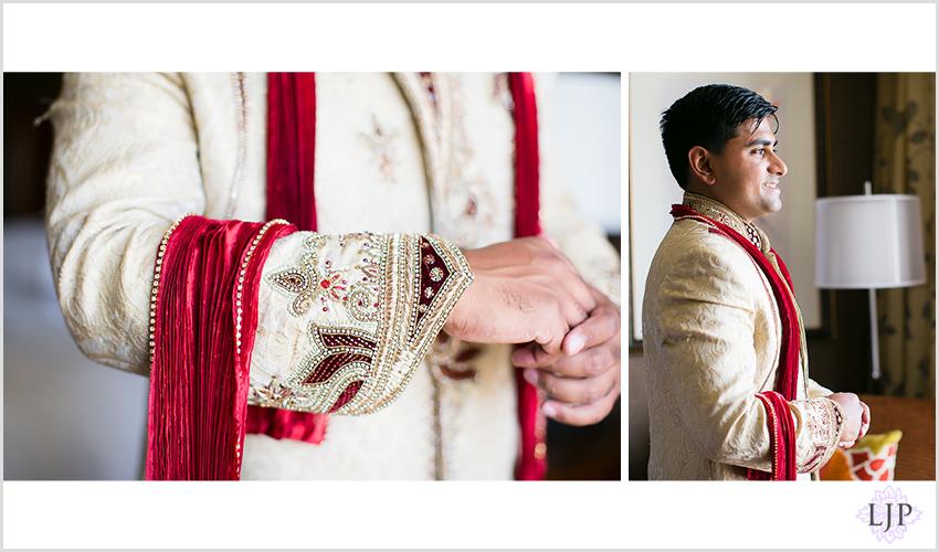 11-hilton-costa-mesa-indian-wedding-photographer