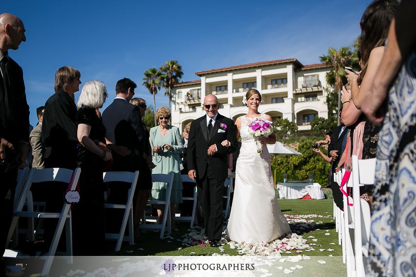 11-st-regis-monarch-beach-wedding-photos