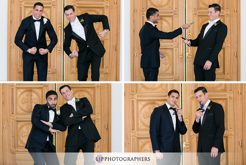 11-the-langham-pasadena-wedding-photos