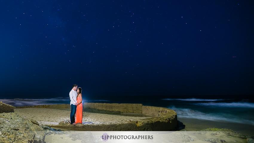 12-beautiful-summer-engagement-photos