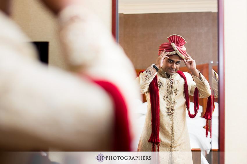12-hilton-costa-mesa-indian-wedding-photographer