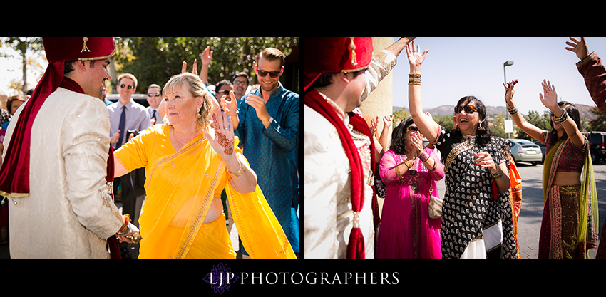 12-malibu-rocky-oaks-estate-wedding-photographer