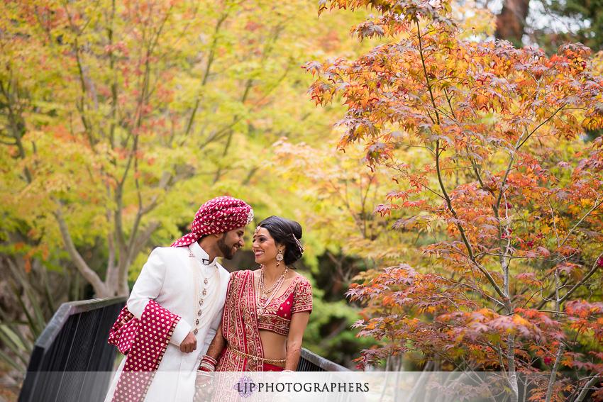 12-palmdale-estates-san-franciso-indian-wedding-photos
