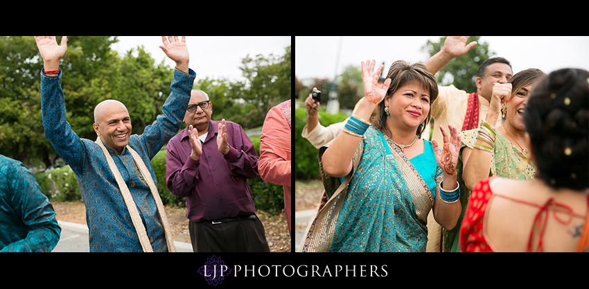 12-santa-clara-marriott-indian-wedding-photographer